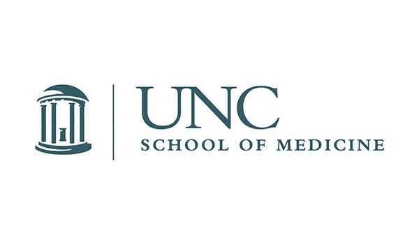 University of North Carolina Hospitals uses The DONOR App to connect Patients and living organ donors.