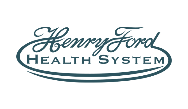 Henry Ford Hospital uses The DONOR App to connect Patients and living organ donors.