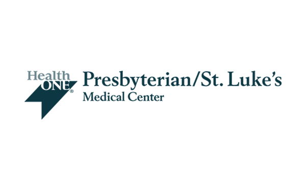 PSL Transplant Center uses The DONOR App to connect Patients and living organ donors.