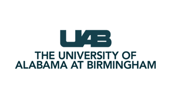 University of Alabama at Birmingham uses The DONOR App to connect Patients and living organ donors.