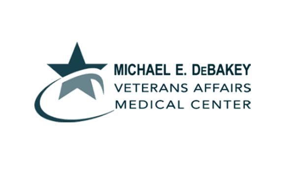 Michael E. DeBakey VA Medical Center uses The DONOR App to connect Patients and living organ donors.