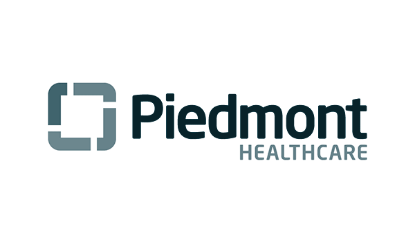 Piedmont Hospital uses The DONOR App to connect Patients and living organ donors.