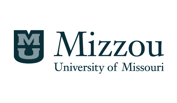 University of Missouri Hospital and Clinics uses The DONOR App to connect Patients and living organ donors.