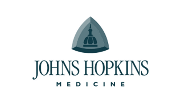 Johns Hopkins Hospital uses The DONOR App to connect Patients and living organ donors.