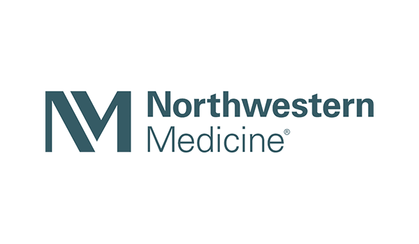 Northwestern Medicine uses The DONOR App to connect Patients and living organ donors.