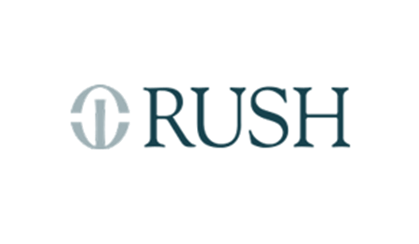 Learn more about living organ donation at Rush University Medical Center