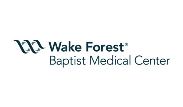 Wake Forest Baptist Medical Center uses The DONOR App to connect Patients and living organ donors.