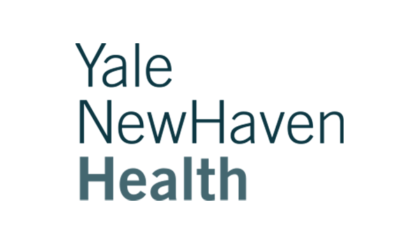 Yale New Haven Transplantation Center uses The DONOR App to connect Patients and living organ donors.
