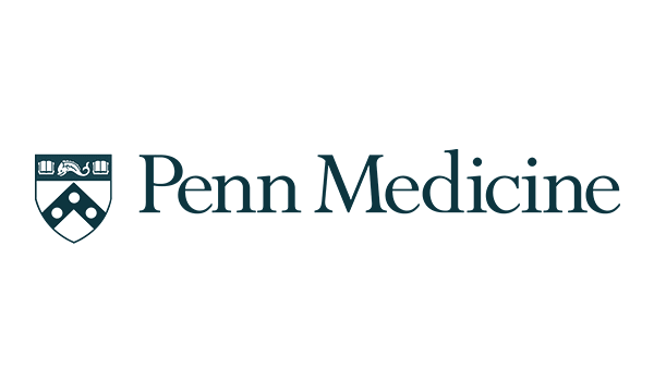 Penn Medicine Transplant Institute uses The DONOR App to connect Patients and living organ donors.